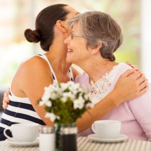 382x382-7-ways-to-improve-your-mother-daughter-relationship