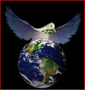 palomas_de_la_paz_peace_dove